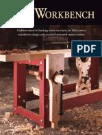 18th_century_workbench_plans-part_1.pdf