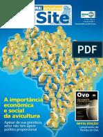 revista_edicao54.pdf