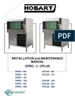 hobart-cpro-cplus-installation-and-maintenance-manual.pdf