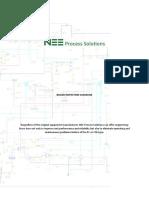 NEE Boiler-Inspection Guideline