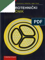 227204305-Elektrotehnicki-Prirucnik
