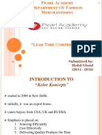 SEM_4_PPT_pdf