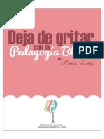 DEJA DE GRITAR.pdf