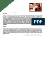 Estudo Prévio Aula 2- FAB