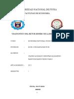 sector-minero-en-la-region.doc