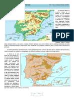 TEMA_1 Geografia de España