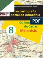 08 Quilombolas Caxias