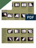 poliedros con piezas.docx