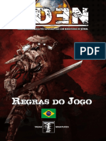 EDEN Rulebook Color Brazilian V2