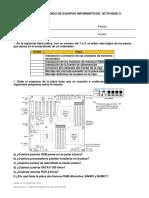 UD06_actividades_ampliacion