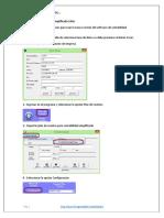 contabilidad_simplificada.pdf