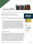 Classroom Management and Organization.pdf