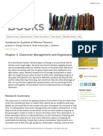 Classroom Management and Organization.pdf