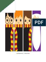 HP-Bookmarks.pdf