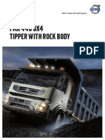 FMX440_8X4_Tipper_18.7cum_Rock_Body_Overburden_Transportation.pdf