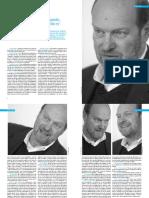 02.-ENTREVISTA-GROBOCOPATEL-.pdf