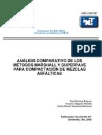 pt271.pdf