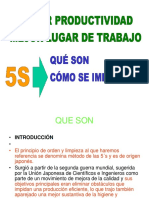 presentacioniaki5s