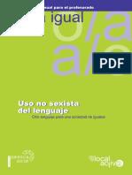 269_no-da-igual-pdf.pdf