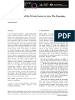Public Roles of Private Sector Florini-2014-Asia & the Pacific Policy Studies