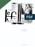 Carl Joachim Friedrich - La Filosofia Del Derecho