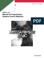 M700 Manual de Programação (Sistema Centro Máquina) (2)