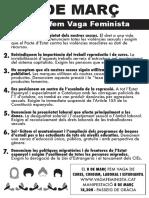imprimir-OCTAVETES