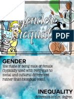 Gender Inequality.pdf