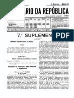 REBAP.pdf