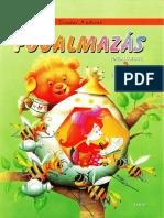 208680271-Fogalmazas-Foglalkoztato-3-Osztalyosoknak-pdf-Manoka.pdf