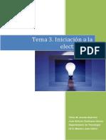 3. Iniciación a la electricidad.pdf
