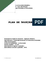 tapp_2017-2018.pdf