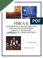 305115902-Ejercicios-de-campo-electrico.pdf