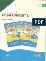342438102-Matematika-felmerőfuzet-3-osztaly-pdf.pdf