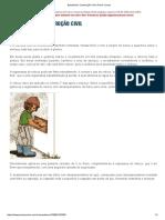 7-Reboco.pdf