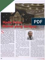 hadis Palsu.pdf