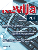 Revija FileNet 2_2006