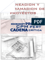 libro_programacion_final_digital
