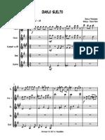 GRUPODIABLO SUELTO - Partitura y partes - copia.pdf