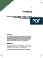 Dialnet-RecoleccionYRecuperacionInformalDeResiduos-3044677