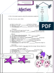 possessive-adjectives-2012.doc