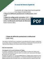 ssocial1