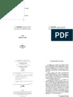 RANCIÈRE, J. O mestre ignorante - cinco lições sobre a emancipação intelectual.pdf