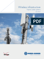 Wireless Infrastructure Verizon En