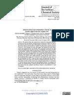 10.1.1.429.2964.pdf