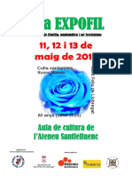 32a EXPOFIL.cartell