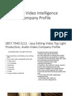 0857.7940.5211 - Jasa Editing Video , Dokumentasi, Jasa 0857.7940.5211 - 0857.7940.5211 - Jasa Editing Video , Dokumentasi, Jasa Editing Video , Dokumentasi, Edit Vlog Di Depok