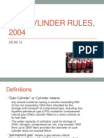 108954802-Gas-Cylinder-Rules-2004.pptx
