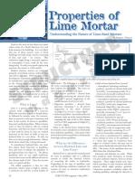lime properities.pdf