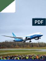 Boeing AR 3-9-10 Annual Report
